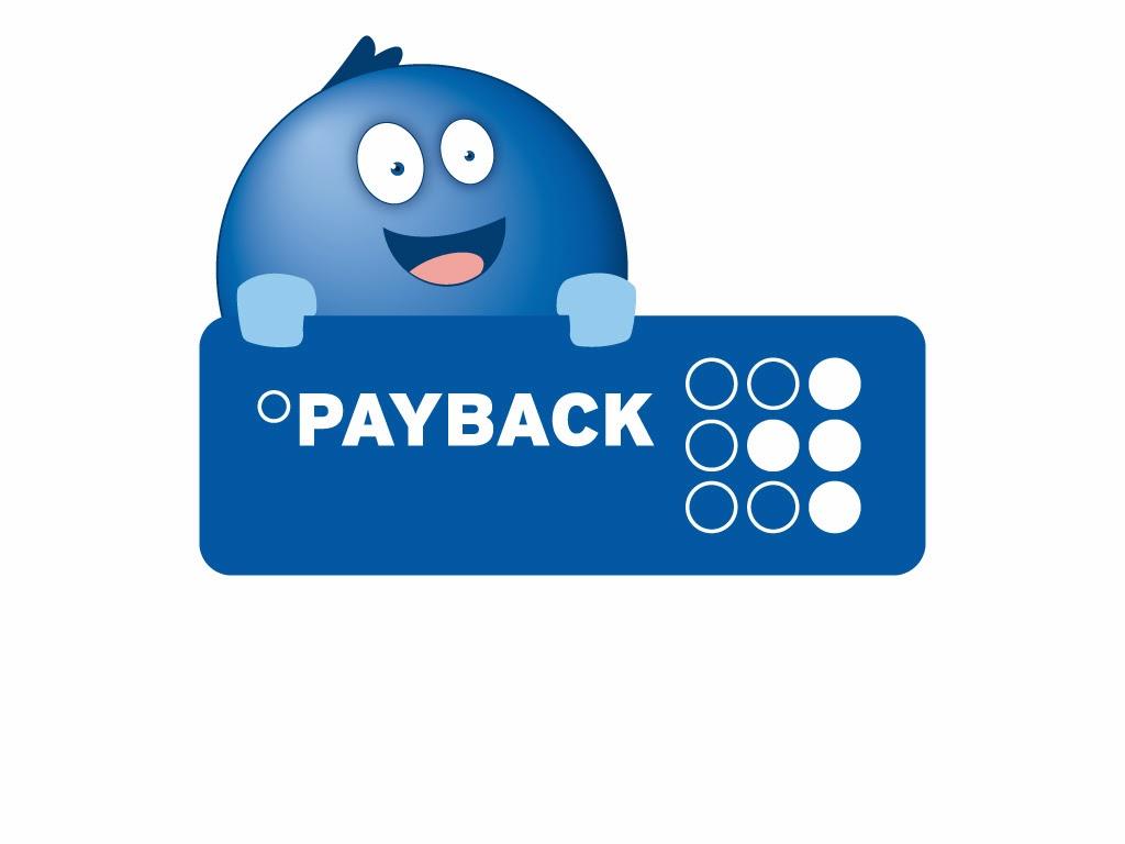 payback-lumdatal-apotheken